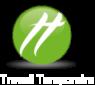 logo acttif tt