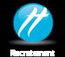 logo acttif recrutement