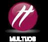 logo multijob