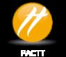 logo pactt